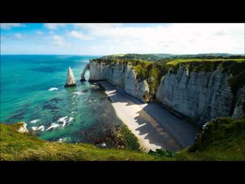 Oceanblue (David & Carr Remix) - Jason Van Wyk & Vast Vision Feat. Johanna