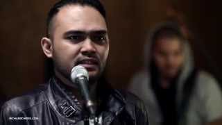 Kau ( Glenn Fredly Cover ) - Richard Chriss