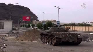 Красный Крест призывает защитить йеменцев от гибели (новости)