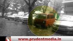 'MATKA ON WHEELS' NOW IN PANAJI │Prudent Media Goa