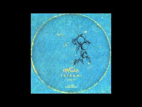 Tsirani Ensemble • Volume 1