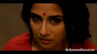 Kahaani - Piya Tu Kaahe Rootha Re - Full Song - HD