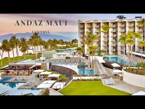 andaz-maui-at-wailea-resort-review