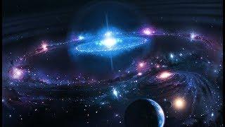 Спутники солнечной системы Документальный Фильм