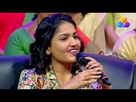 Comedy Utsavam│Flowers│Ep# 332