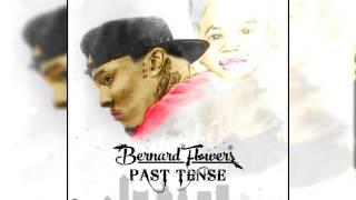 Bernard Flowers - Past Tense