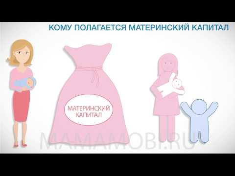 Как быстро выплачивают пособие по рождению ребенка
