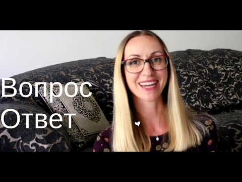 Элитное эскорт агентство Киева GiA
