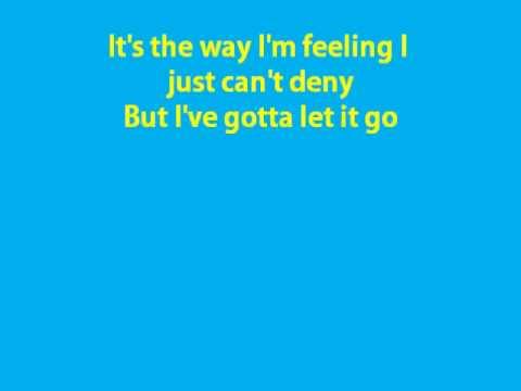 We Found Love - Rihanna (Lyrics)