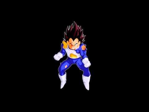 Bruce Faulconer (Dragon Ball Z) - Destruction (Extended)