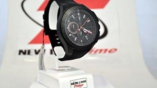 6ec6a55a57d Relógio Armani Exchange AX1401 - New Look Time Relógios ...
