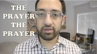 ST#28: Your Day Should Be Scheduled Around Prayer Times