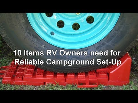 10-items-rv-owners-need-for-reliable-campground-connections