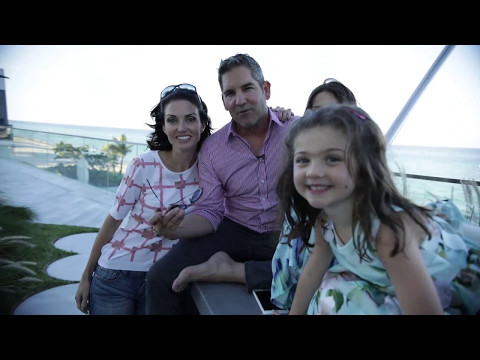 Exclusive Vacation - St Barts with The Cardone's