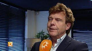 RTL Boulevard gemist: John de Mol vertelt over Utopia 2