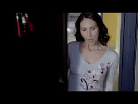 Kada Kien Su Karma Trailer Oficial