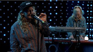 Kate Tempest - Full Performance (Live on KEXP)