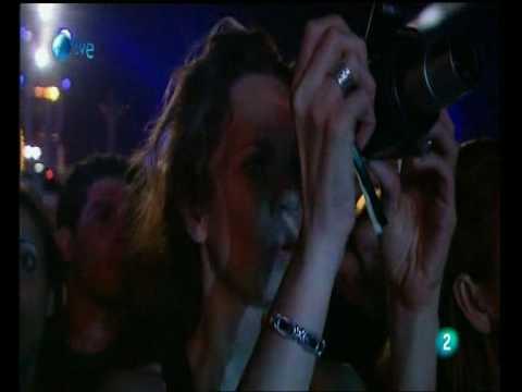bon jovi rock in rio 2013  1080p