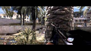 Video LINES OF WAR | A CoD4 Promod Frag Movie by Suky download MP3, 3GP, MP4, WEBM, AVI, FLV Juni 2018