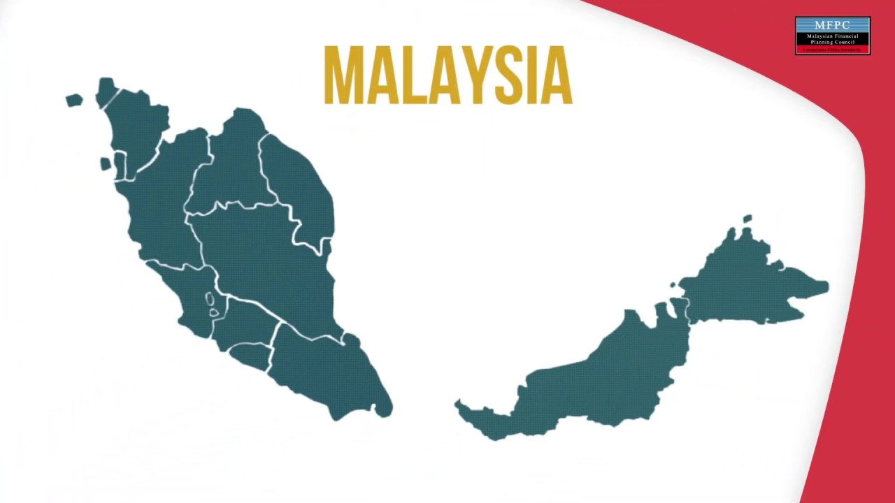 Home - Malaysian Financial Planning Council