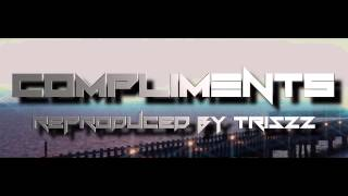 Tank - Compliments Instrumental (Prod. By Triszz)