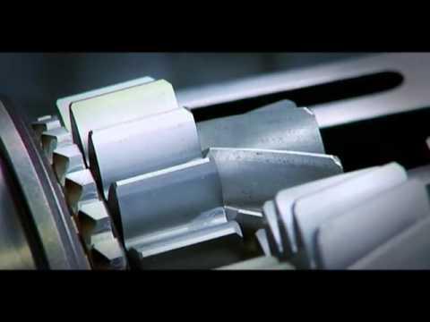 PPG - Dog Box Gearset - Honda Civic/Integra (EK,EG & DC2