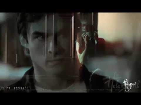 Damon&Elena_Fear!? Desire!? (by Helen♥°♥Peril)