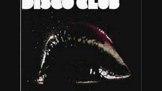 Black Devil Disco Club - The Devil in Us Dub Version