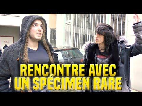 Pierre Mercure rencontre Pierre Boulezde YouTube · Durée:  6 minutes 33 secondes