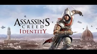 How To Download Assassins Creed Identity For Free On Android 100% Working
