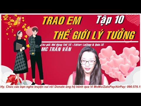 Bài thơ Ăn quả - Thơ truyện mầm non - Đọc thơ cho bé from YouTube · Duration:  2 minutes 38 seconds