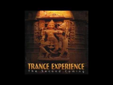 Trance Experience 2 [FULL ALBUM]