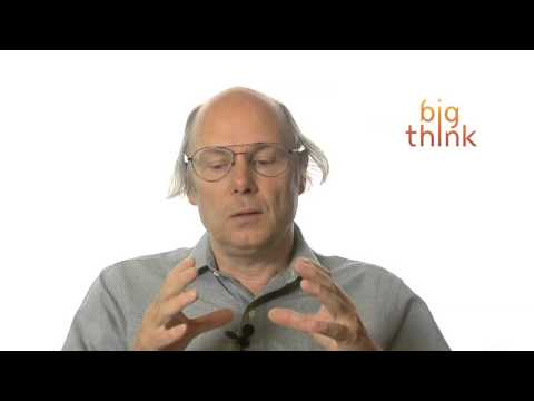 Bjarne Stroustrup  The 5 Programming Languages You Need to Know
