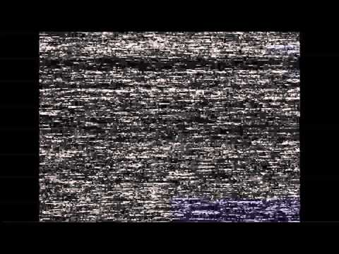 "Hodge ""X"" - Boiler Room Debuts"