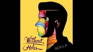 Scilla - Ti Vedo [Official Audio]