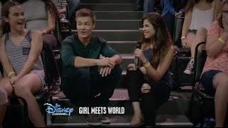 gmws3e19 girl meets world season 3 episode 19