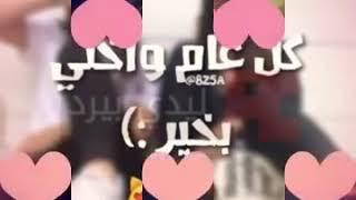 اغنية عيد ميلاد اختى الحبيبة Musiqaa Blog