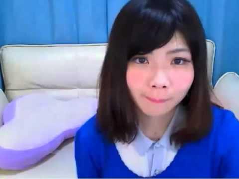 Kawaii Cute Sexy Japanese Girls 014