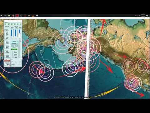7-18-2018-earthquake-pressure-transfer-proved-w-pacific-seismic-unrest-spreading