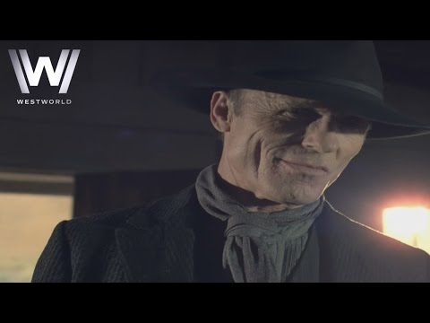 Westworld Episode 2  - Reaction and Review (Spoilers)