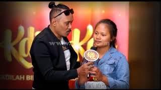 Video Bikin Geram, Iis Dahlia Menghina Kontestan Audisi KDI 2018 - i-Tainment 20/07 download MP3, 3GP, MP4, WEBM, AVI, FLV Agustus 2018