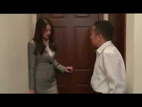Film Semi Perkosaan Terbaru Sub Indonesia 2017