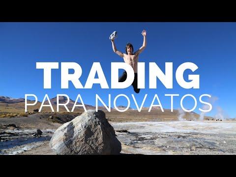 mejor aplicación de comercio de divisas