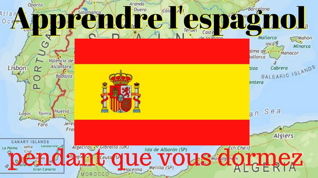 apprendre l 39 espagnol pour d butants 39 39 39 39 39 39 39 110 phrases en. Black Bedroom Furniture Sets. Home Design Ideas