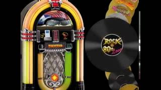 Proyecto HyperSpin Jukebox 1.0