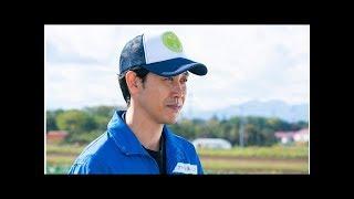TEAM NACS:地元・北海道の連ドラに勢ぞろい 芳根京子主演の「…| News M...