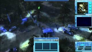 Emergency 2012 Gameplay: Mission 10: Religious fanatics