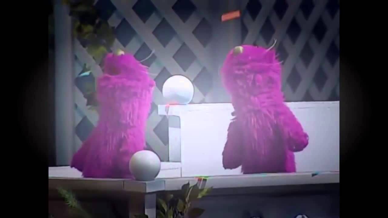 bear in the big blue house live - youtube