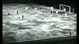 FC Dinamo Tbilisi 4-1 Torpedo Moscow