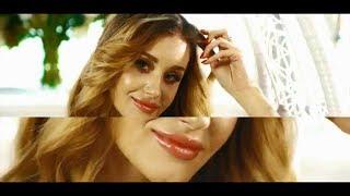 SMASH! - Słodkie usta (Official Video)